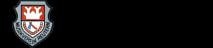 Musikverein Reutern